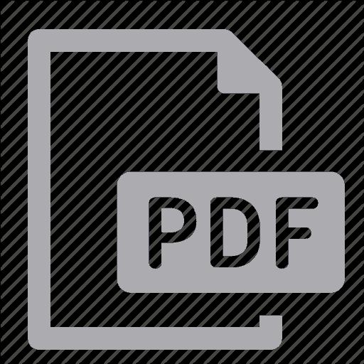 Entrega en PDF